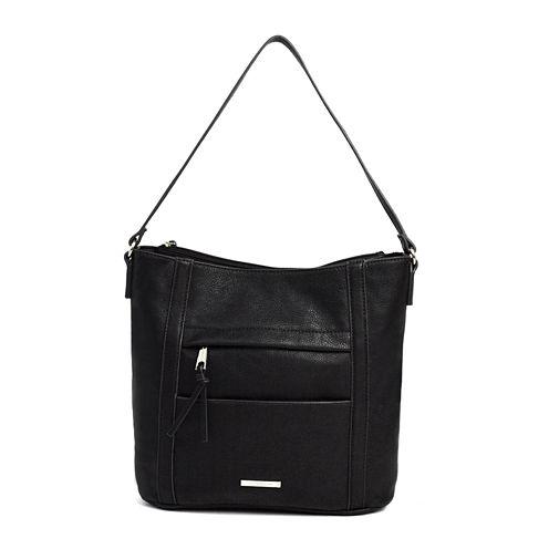 Liz Claiborne® City Hobo Bag