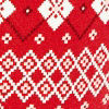 Fairisle Cherry Co