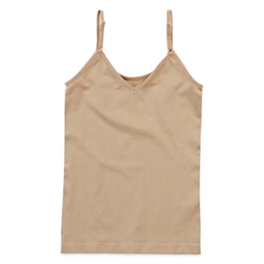 jcpenney.com | Playground Pals® Seamless Cami - Girls 7-16
