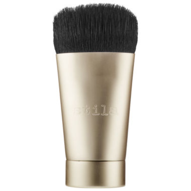 jcpenney.com | stila Wonder Brush For Face And Body