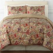 Marika 3-pc. Comforter Set