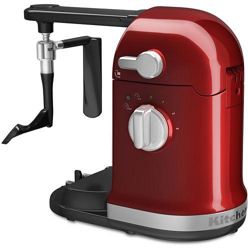 KitchenAid® Stir Tower for Multi-Cooker