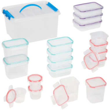 jcpenney.com | Snapware® 38-pc. Airtight Food Storage Set