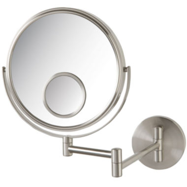 jcpenney.com | Jerdon Style Wall-Mount Mirror