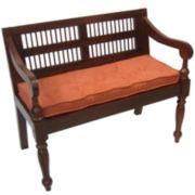 Twillo Bench Cushion