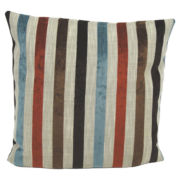 JCPenney Home Stripe Decorative Pillow