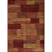 Dream Rectangular Rugs