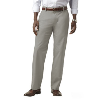 jcpenney.com | Dockers® D2 Easy Straight-Fit Pants