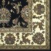 Black Kashan