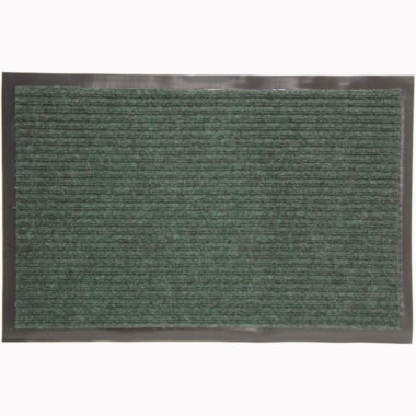 jcpenney.com | Masterclean Ribbed Indoor/Outdoor Doormat