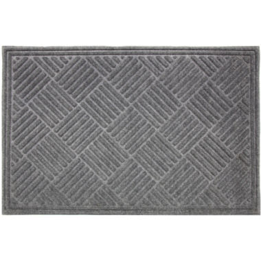 jcpenney.com | Bacova Guild Cleantrac Doormat