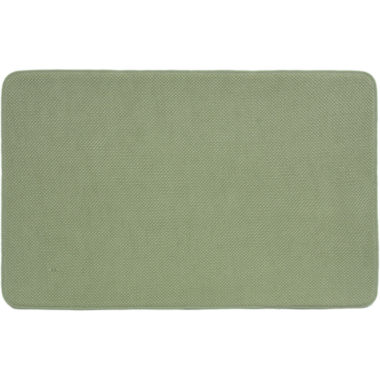 jcpenney.com | Standsoft Memory Foam Kitchen/Bath Mat