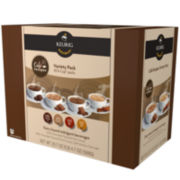Keurig® K-Cups® 40-ct. Café Escapes Variety Pack