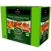 Keurig® K-Cups® 48-ct. Winter Variety Pack