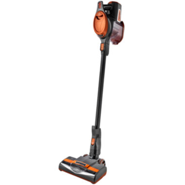 jcpenney.com | Shark® Rocket® Ultra-Light Upright Vacuum - HV301
