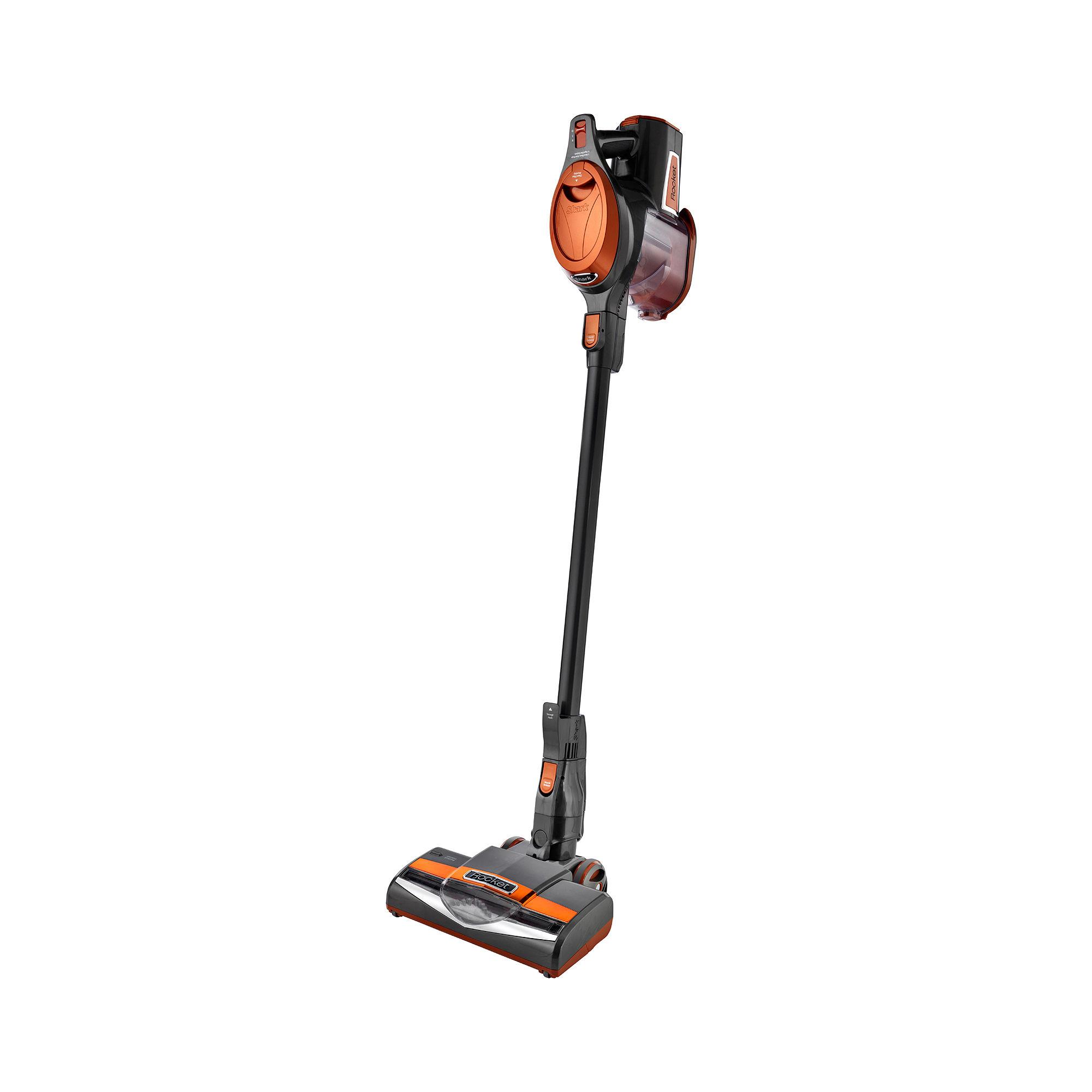 Shark Rocket Ultra-Light Upright Vacuum - HV301