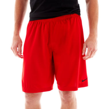 jcpenney.com | Nike® Dri-FIT Epic Training Shorts