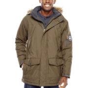 Free Country® Poly Canvas Jacket