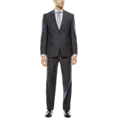 jcpenney.com | Collection by Michael Strahan Mini-Herringbone Suit Separates - Classic Fit