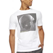 Xersion™ Short-Sleeve Game Day Graphic Tee