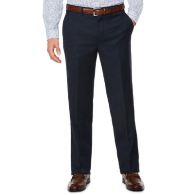 Jf J.Ferrar Pin Dot Stretch Slim Fit Suit Pants   Slim by Jf J.Ferrar