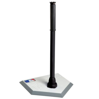 jcpenney.com | Franklin® MLB® 360˚ Auto Batting Tee