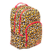 Converse® Chuck Taylor® Large Backpack