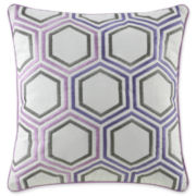 Happy Chic by Jonathan Adler Chloe 18