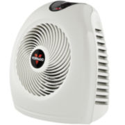 Vornado® VH2 Whole Room Heater
