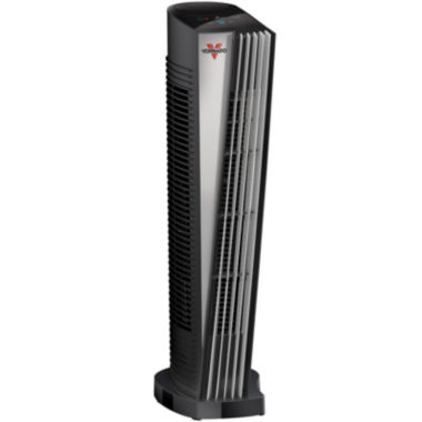 jcpenney.com | Vornado® ATH1 Whole Room Tower Heater