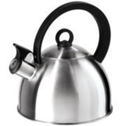 OGGI™ 64-oz. Stainless Steel Tea Kettle