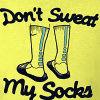 Socks-cyber