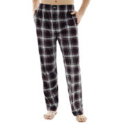 Jockey® Classics Fleece Pajama Pants