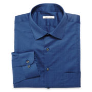 Van Heusen® Traveler Dress Shirt