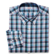 IZOD® Multi Dress Shirt