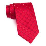 Stafford® Starke Grid Tie - Extra Long