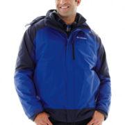 Columbia® Frozen Canyon Interchange Jacket–Big & Tall