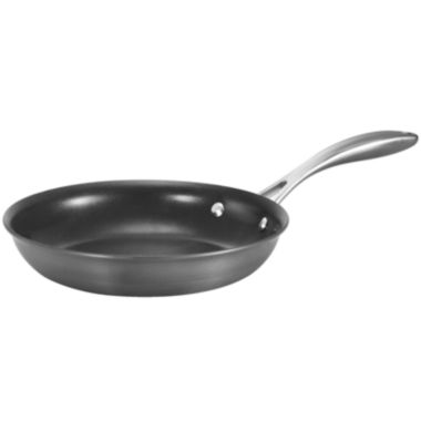 "jcpenney.com | Tramontina® Gourmet 10"" Hard-Anodized Fry Pan"