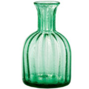 Savannah Carafe