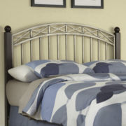 Patton Headboard