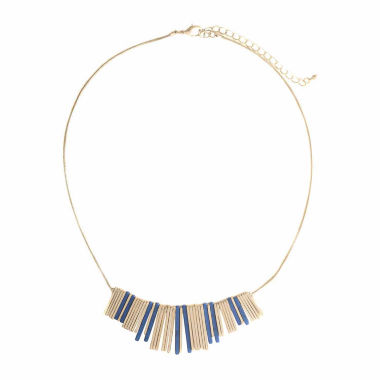 jcpenney.com | a.n.a Statement Necklace