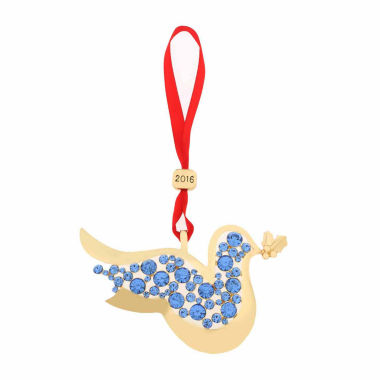 jcpenney.com | Monet Jewelry Christmas Ornament