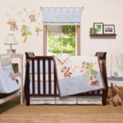 Little Haven Crib Bedding Sets