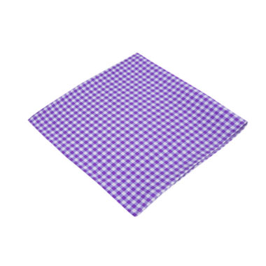 jcpenney.com | Stafford Gingham Pocket Square