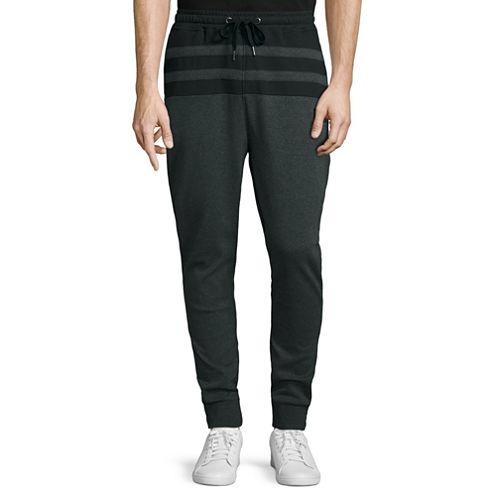 Ecko Unltd.® Striper Sweat Pants