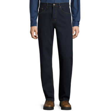 jcpenney.com | Smith'S Workwear Work Jeans