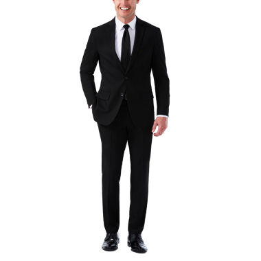 jcpenney.com | Haggar Premium Stretch Slim Suit Separates