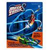 Lionel Mega Tracks Tornado Mountain™ Stunt Pack