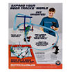 Lionel Mega Tracks Twister Tower™ Stunt Pack