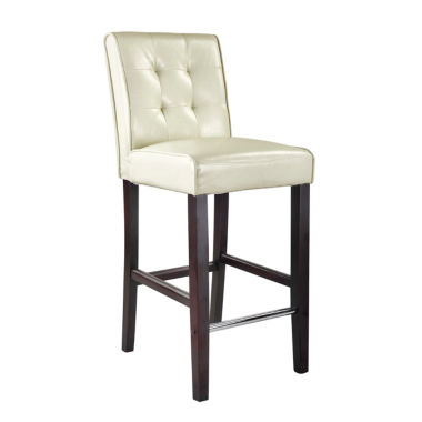 jcpenney.com | Antonio Bar Height Barstool